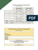 nsshl2019 finalprogram