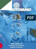Motovario_varijatori