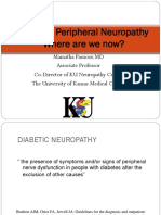 Pasnoor Diabetic Neuropathy81120161final
