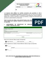 PTS ODISS.pdf