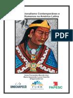 Constitucionalismo AL.pdf