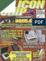 Silicon Chip 2007.11.pdf
