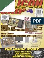 Silicon Chip 01.pdf