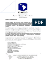 Modelo.Proyecto.de_.investigacion.pdf