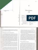 Rodrigues, J. a. Ribeiro, M. R. (2007). Análise Do Comportamento - Pesquisa, Teoria e Aplicação