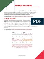 51_altezze_timbro (1).pdf