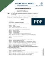 ley infancia.pdf