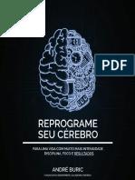 REPROGRAME-SEU-CEREBRO-EBOOK-GRATUITO.pdf