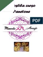 Panetone 2