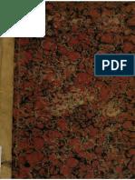 Comparetti, Domenico. Vergilio nel medioevo vol I.pdf