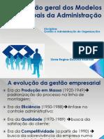 1 Modelos atuais da Administração.pptx