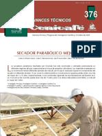 secador parabolico mejorado.pdf