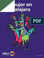 ser-mujer-en-guadalajara.pdf