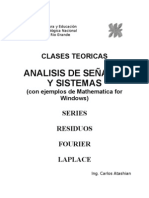 ClasesTeoricas4