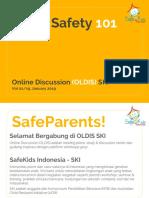 0119 - Od - Home Safety 101-1