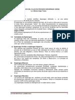 proceso-esparrago-alcachofa.docx