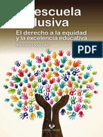 La Escuela Inclusiva
