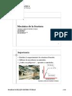 Mecánica de la Fractura.pdf