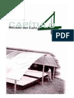 4. Secado del café.pdf