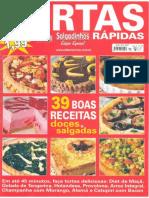 tortas.pdf