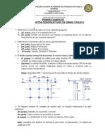 01 EXAMEN DE PROCEDIMIENTOS CONSTRUCTIVOS.docx