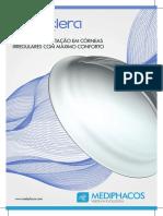 catalogo_esclera_2017.pdf