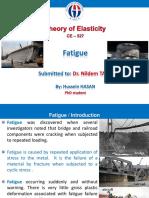 Theory of Elasticity - Fatigue.pdf