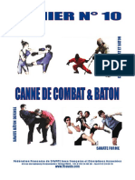 Cahier-10-Canne-combat-baton.pdf