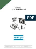 atlas copco - curso aire acondicionado.pdf