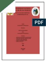 Planeamiento_estrategico_de_Grana_y_Mont.docx