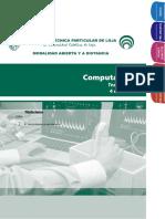 Computación - Texto Guía.pdf