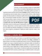 Guia de la Hemocromatosis.pdf