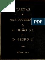 cartasemaisdocum1822pedr.pdf