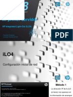 Configuración_y_herramientas_iLO4.pdf