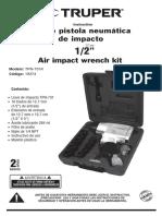 INSTRUCTIVO DE PISTOLA NEUMATICA DE ENCASTRE DE MEDIA.pdf