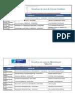 DISCIPLINAS GRADUAÇÃO.pdf