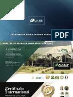 PLANO ADLUX NOVA APRESENTACAO 2019 (ADLUX COSMETICOS PROFISSIONAIS) - Copia (341) - Copia - Copia.pdf