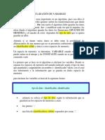 declaracion de variables-1.pdf