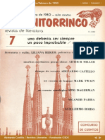 ornitorrinco07.pdf