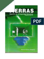 Tierras Favio Casas