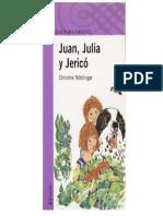 PORTADA JUAN JULIA Y JERICO.docx