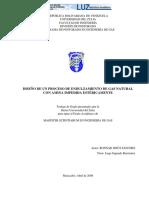 sanchez_ronnar_jesus.pdf