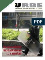 De-La-Urbe-52.pdf