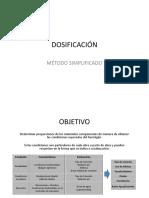 07a-DOSIFICACION.pdf