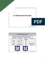 08 Aleaciones ferrosas.pdf