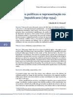 Viscardi. Direitos_politicos_e_representacao_no_Br.pdf