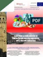 Guia.autodiagnostico.turismo (1) (1).pdf