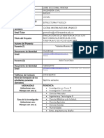 PONENCIA - EVALUACION DE LA RESISTENCIA DE LA SUB-BASE GRANULAR.pdf