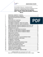 espcif_tecnicas_asvajus1_km_40_alberdi_1401742084295 (1).pdf