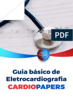 eBook Cardiopapers Guia Basico